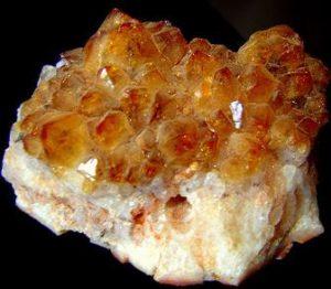 cuarzo-citrino
