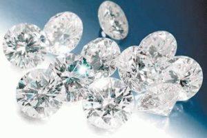 diamantes-tallados