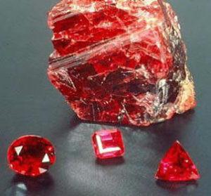 piedras-rubi