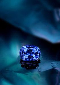 zafiro_azul